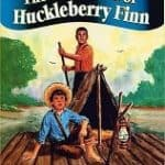 Book Review: The Adventures of Huckleberry Finn