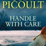 Book Review: Handle With Care