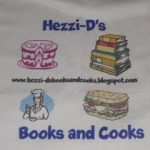The Best of Hezzi-D 2010