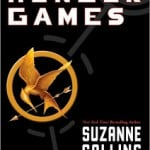 The Hunger Games: Book Review