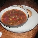 Crock-Pot Beef Vegetable Soup