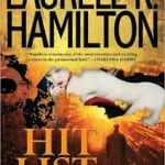 Hit List (an Anita Blake Vampire Hunter novel)