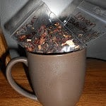 Coffee Blends, Tea Blends, and Hot Cocoa