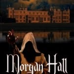 Guest Post from Bo Briar author of Morgan Hall