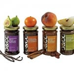 Discover O&CO Olive Oils and Mediterranean Food Products