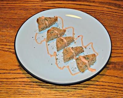 Bang Bang Tofu: www.hezzi-dsbooksandcooks.com