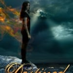 Destined (Desolation #3) by Ali Cross