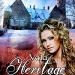 Vala: Heritage by J.F. Jenkins