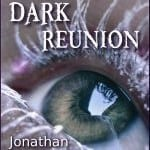 Dark Reunion:  Twenty Short Stories by Jonathan Broughton