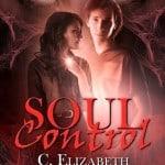 Soul Control by C. Elizabeth