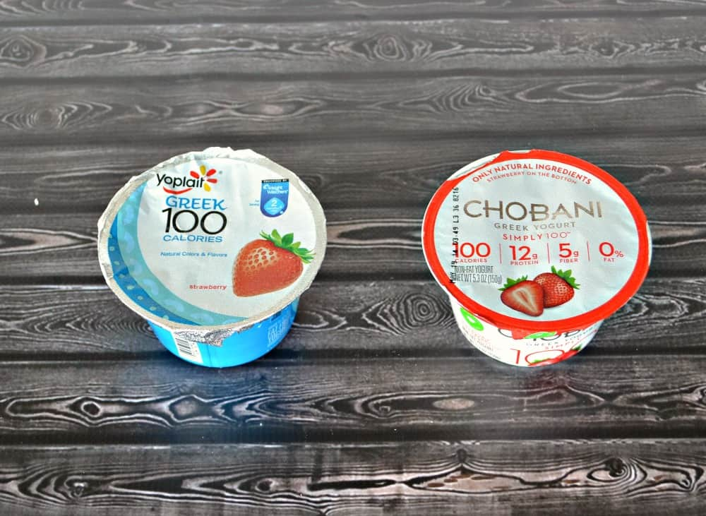 yoplait 100 tasteoff 4