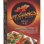 PF Changs Home Menu Meals for Two
