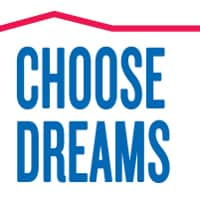 choose dreams