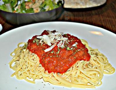 Simple Tomato Sauce (3 ingredients) (as seen on Smitten Kitchen )