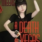 A Death in Vegas by Christopher Meeks