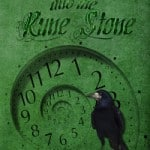 The Keeper and the Rune Stone by Paige W. Pendleton
