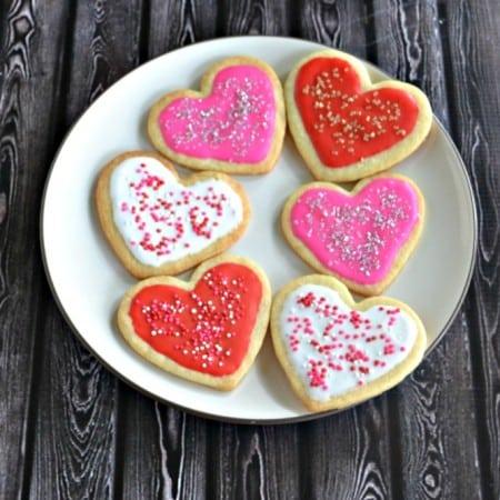 oxo-cookies-4.jpg