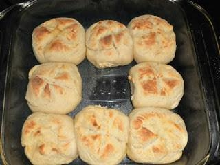 easy+dinner+rolls2.jpg