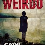 Weirdo by Kathi Unsworth