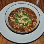 Double Pork Chili Colorado (Secret Recipe Club)