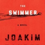 The Swimmer by Joakim Zamder