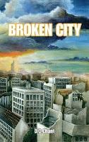 broken+city.jpg
