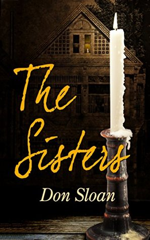 The Sisters by Don Sloan