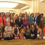 Food and Wine Conference….it's THE conference to attend this year! #FWCon