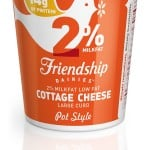 Friendship Dairies Super-Duper Superfood Mix-in Sweepstakes
