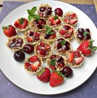 nutella+tarts.jpg