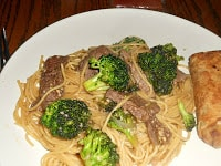 beef+and+broccoli3.jpg