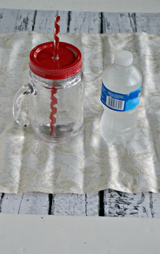 Staying hydrated can help you get through the work day