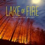 Lake of Fire by Mark Stevens