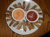 baked+zucchini+fries3.jpg