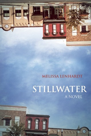 Stillwater is a suspenseful mystery