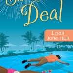 Sweetheart Deal (Mrs. Frugalicious Shopping Mysteries #3)