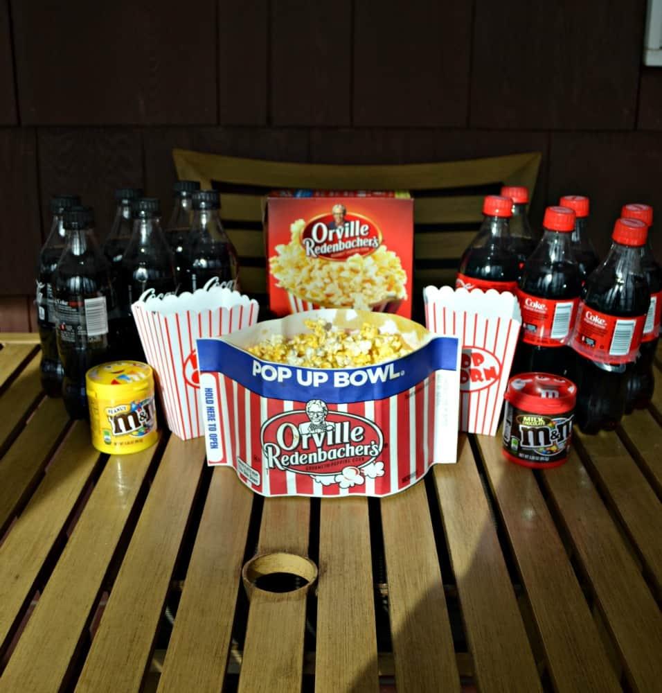 movie theater cupcakes 8
