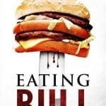 Eating Bull by Carrie Rubin