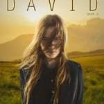David (The Unseen #3) by Johnny Worthen