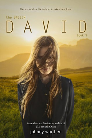 David (The Unseen #3)