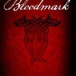Bloodmark by Aurora Whittet