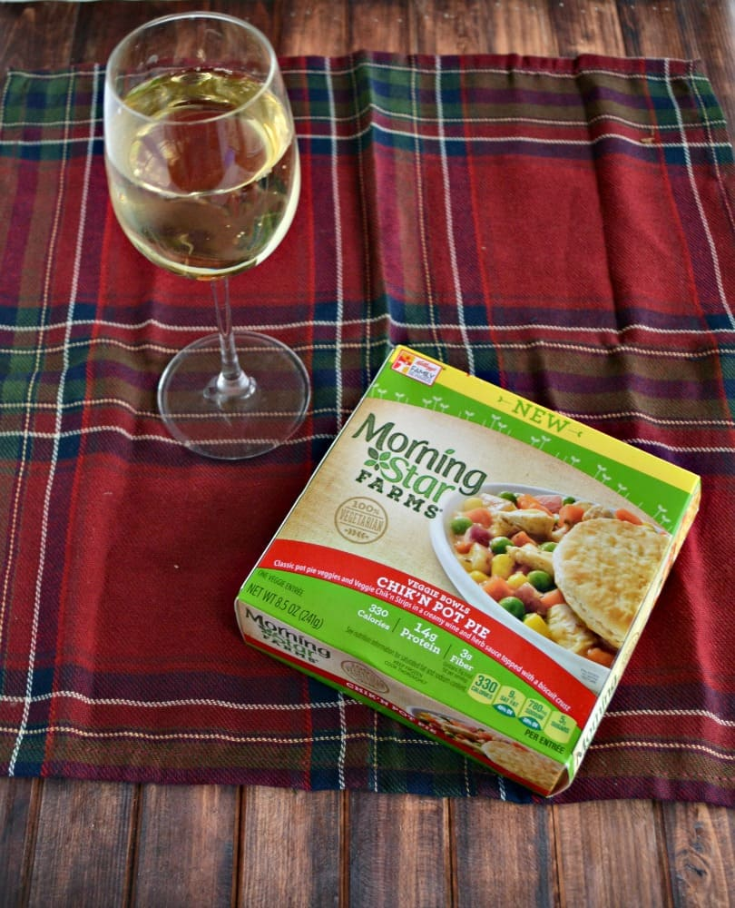 Don't know which wine to pair with dinner? Check out my tips for pairing wine with all types of food!