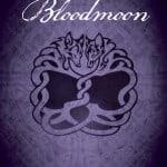 Bloodmoon by Aurora Whittet