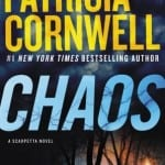 Chaos (Kay Scarpetta #24) by Patricia Cornwell