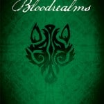 Bloodrealms by Aurora Whittet (Bloodmark Saga #2)