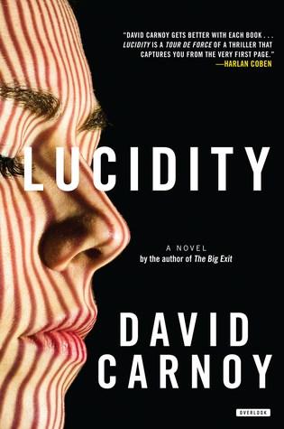 Lucidity (2017)