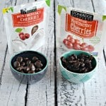 Stoneridge Orchards Montmorency Tart Cherries Giveaway!