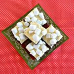 Hot Cocoa Fudge