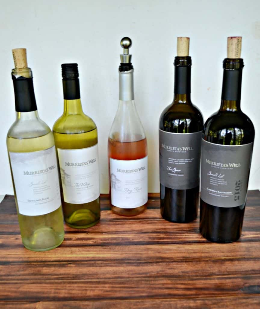 Want to have a wine tasting at home? Learn how to choose the best wines to sample at home!