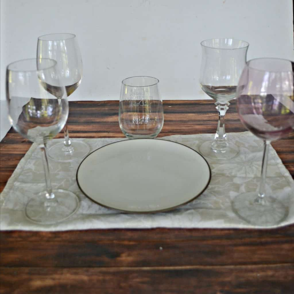 Learn how to host your own Wine Tasting Party!